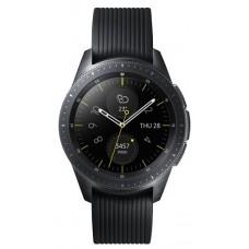 Samsung Galaxy Watch (42 mm) черные