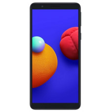 Samsung Galaxy A01 Core 16GB Black
