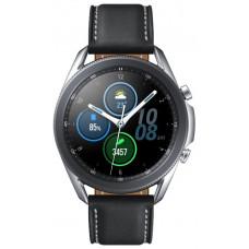 Samsung Galaxy Watch3 45 мм Silver