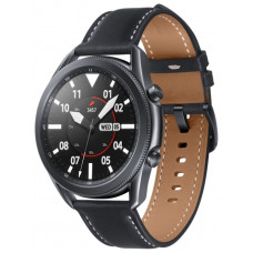 Samsung Galaxy Watch3 45 мм Black