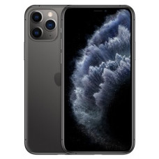 Apple iPhone 11 Pro 64GB Space Gray (серый космос) EAC (MWC22RU/A)