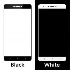 Защитное стекло для телефонов Xiaomi