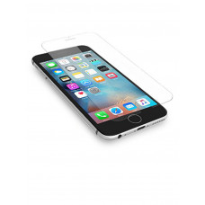 Защитное стекло для телефонов Apple