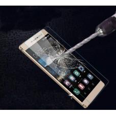 Защитное стекло для телефонов Honor