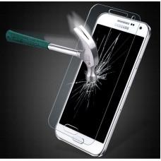 Защитное стекло для телефонов Samsung
