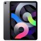 Apple iPad Air (2020) 64Gb Wi-Fi Black