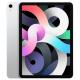 Apple iPad Air (2020) 64Gb Wi-Fi Silver