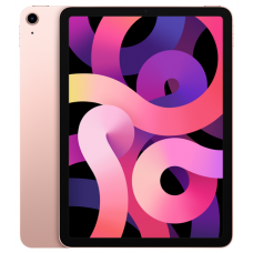 Apple iPad Air (2020) 64Gb Wi-Fi Gold
