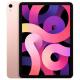 Apple iPad Air (2020) 64Gb Wi-Fi Gold