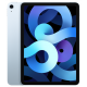 Apple iPad Air (2020) 64Gb Wi-Fi Blue