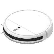 Xiaomi Mijia Sweeping Vacuum Cleaner 1C (Mi Robot Vacuum-Mop) (Global)