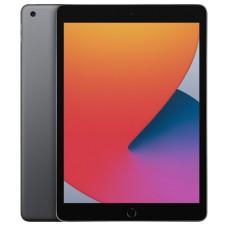 Apple iPad (2020) 128Gb Wi-Fi Black
