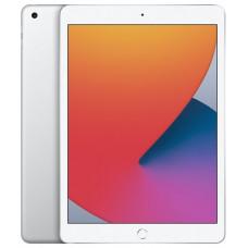 Apple iPad (2020) 32Gb Wi-Fi + Cellular Silver
