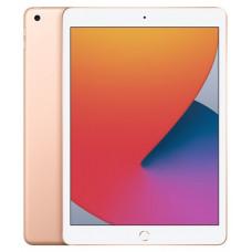 Apple iPad (2020) 128Gb Wi-Fi Gold